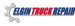 Elgin Truck & Trailer Repair, Inc.