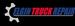 Elgin Truck & Trailer Repair, Inc.