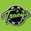 Tracys