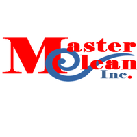 Master Clean Inc.