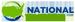 National Corporate Advisors, Inc