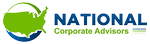 National Corporate Advisors, Inc