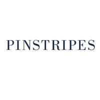 Pinstripes South Barrington