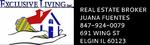 Exclusive Living Inc.
