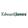 Edward Jones - Ray Ercoli, Financial Advisor