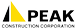 Peak Construction Corporation