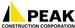 Peak Construction Corporation