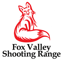 Fox Valley Shooting Range