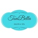 ToniBella Salon & Spa Inc