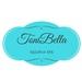 ToniBella Salon & Spa Inc