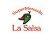 Supermercado La Salsa