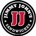 Jimmy Johns Sandwich Shop