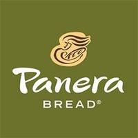 Panera Bread - South Elgin