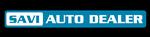 Savi Auto Dealer
