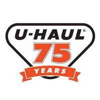 U-Haul Storage of East Elgin