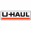 U-Haul Storage of East Elgin