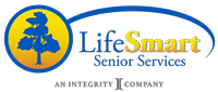 LifeSmart Senior Services