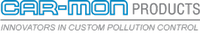 Car-Mon Products Inc