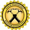 Gold Standard Restorations Inc