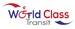 World Class Transit LLC