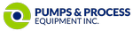 Pumps & Process Equipment, Inc.