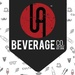 Uncorporate America Beverage Company