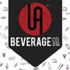 Uncorporate America Beverage Company