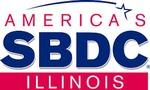 Illinois Small Business Development Center at Harper College