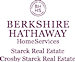Berkshire Hathaway HomeServices Starck Real Estate - Marella