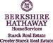 Berkshire Hathaway HomeServices Starck Real Estate - Katie Marella