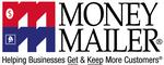 Money Mailer of Fox River Valley