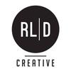 RLD Creative