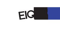 NIU EIGERlab Innovation Network