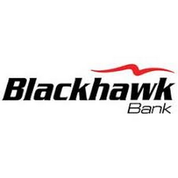 Blackhawk Bank