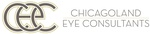Chicagoland Eye Consultants