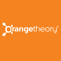 Orangetheory Fitness South Elgin