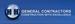 HH General Contractors Inc.