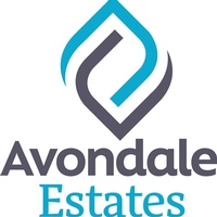 Avondale Estates of Elgin