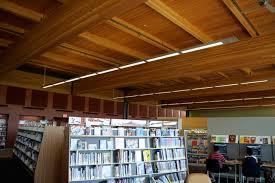 Gallery Image interior.jpg