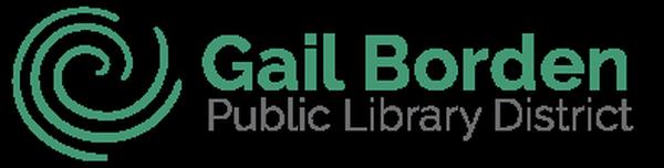 Gail Borden Public Library - Rakow Branch