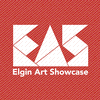 Elgin Art Showcase