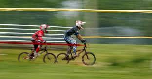 Gallery Image Biking.jpg