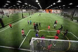 Gallery Image Soccer%20field.jpg