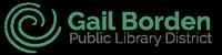 Gail Borden Public Library - South Elgin