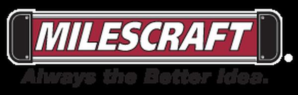 Milescraft, Inc.