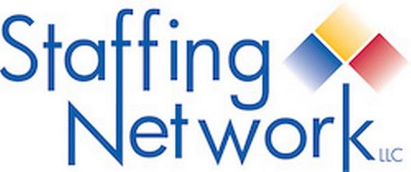 Staffing Network - Elgin