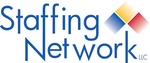 Staffing Network - Elgin
