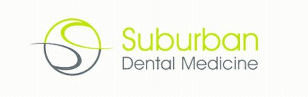 Suburban Dental Medicine
