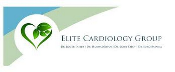 Elite Cardiology Solutions
