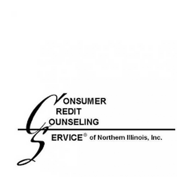 Consumer Credit Counseling Service (CCCS) of Northern Illinois